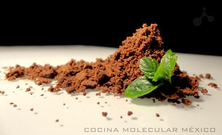 Malto maltidextrina de tapioca cocina molecular for Quien invento la cocina molecular