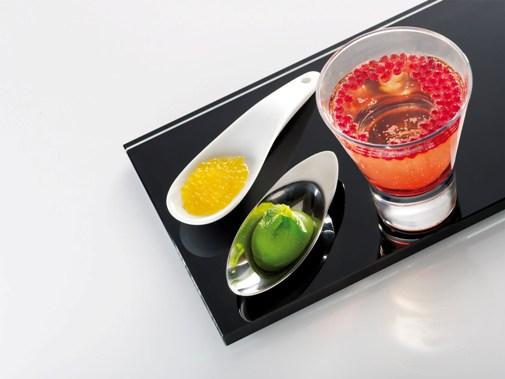 platillos y nuevas formas de cocinar viajandoandamos 39 s blog